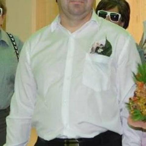 Józsi, 42 éves társkereső férfi - Bócsa