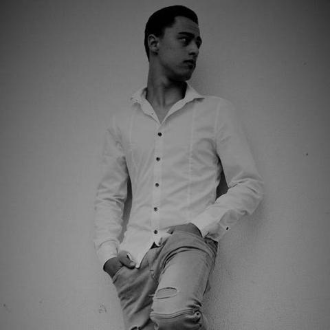 Imre, 21 éves társkereső férfi - Békéscsaba