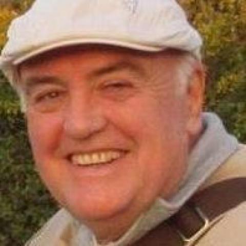 István, 72 éves társkereső férfi - Rumpersdorf