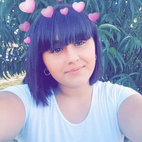 Kósa, 21 éves társkereső nő - Nyíregyháza