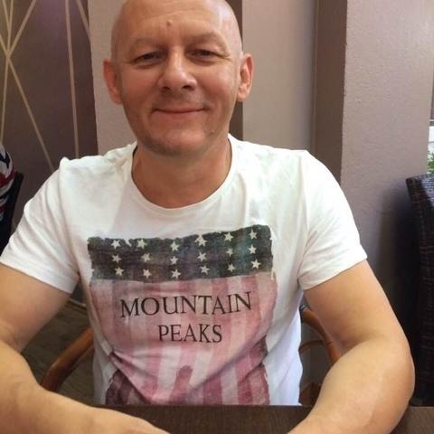 endre, 53 éves társkereső férfi - Dunaföldvár