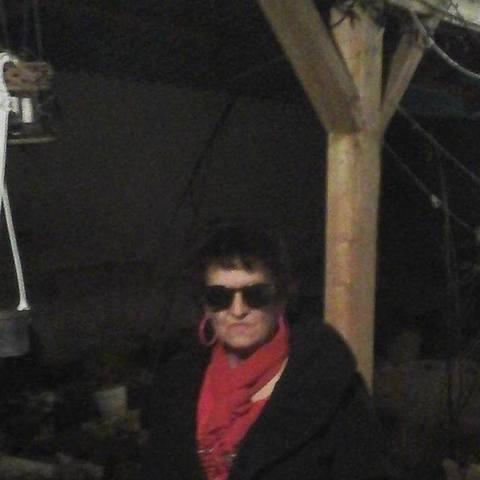 Maria, 63 éves társkereső nő - Váchartyán