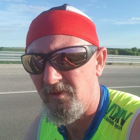 Miklos, 48 éves társkereső férfi - Kölesd