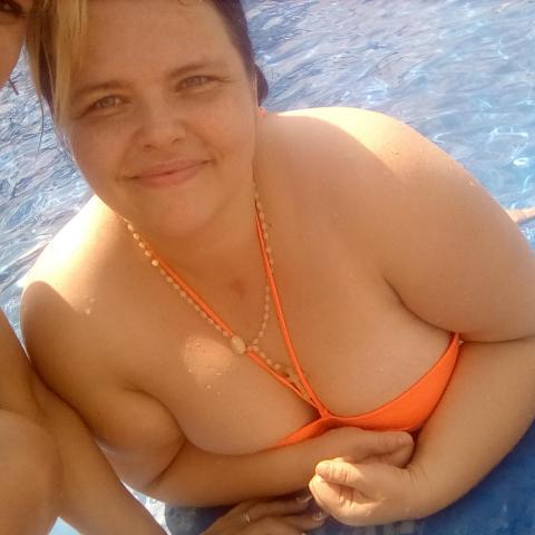 Aranka, 36 éves társkereső nő - fenes kolozsvar