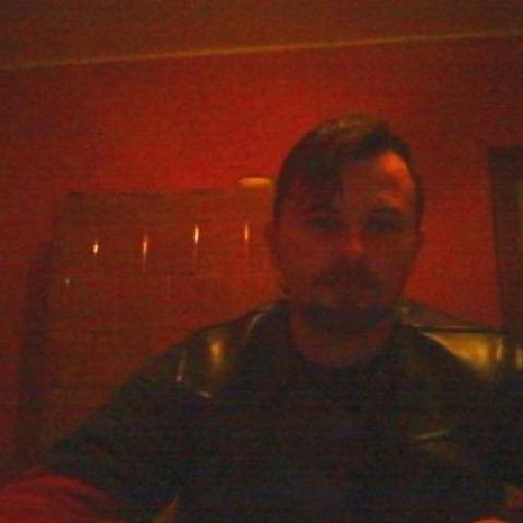Krisztián, 37 éves társkereső férfi - Gernsbach