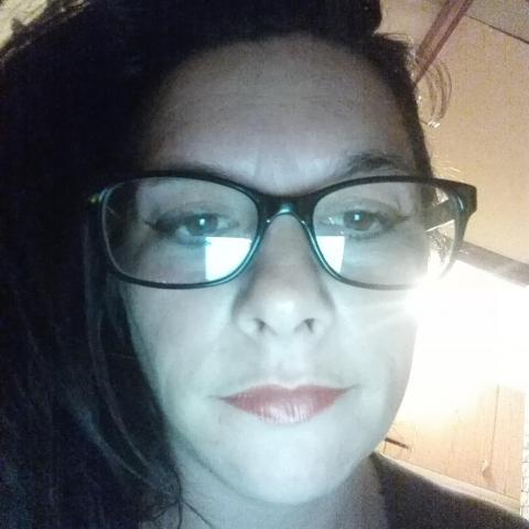 Monika, 35 éves társkereső nő - Szeged