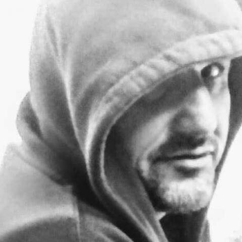 Ferenc, 43 éves társkereső férfi - Mogyoród