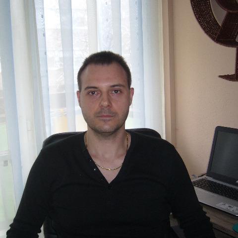 Szilárd, 36 éves társkereső férfi - Berettyóújfalu