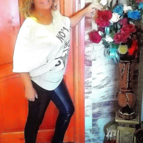 Zsuzsanna, 45 éves társkereső nő - Ózd