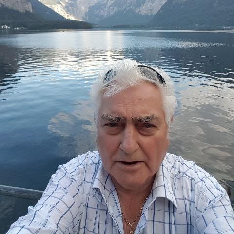 János, 79 éves társkereső férfi - Mezőtúr