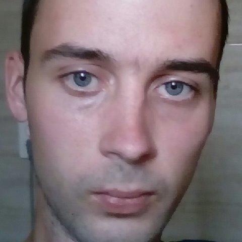 Ádám, 26 éves társkereső férfi - Berettyóújfalu