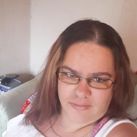 Veronika, 29 éves társkereső nő - Szigetszentmiklós