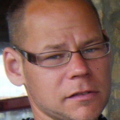 Ferenc, 43 éves társkereső férfi - Sopron