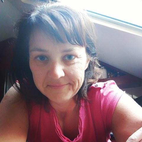 Era, 42 éves társkereső nő - Törökbálint