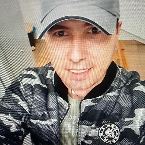 Csaba, 41 éves társkereső férfi - Szabadegyháza