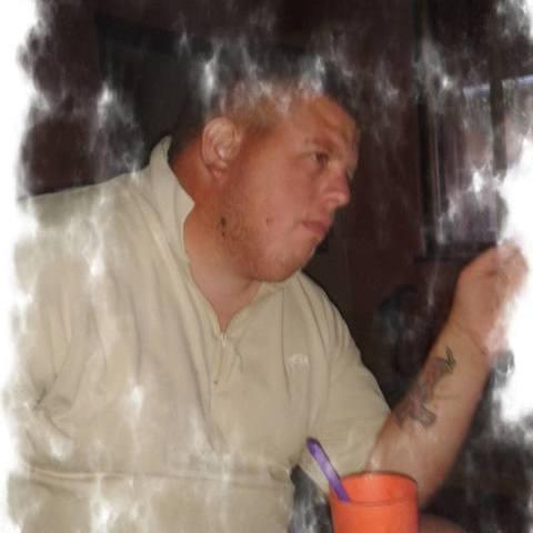 István, 29 éves társkereső férfi - Magyarszerdahely