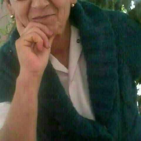 Tünde, 58 éves társkereső nő - Nyíregyháza