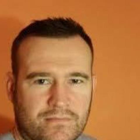 János, 43 éves társkereső férfi - Tolna