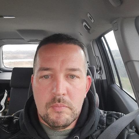 Feri, 42 éves társkereső férfi - Albertirsa