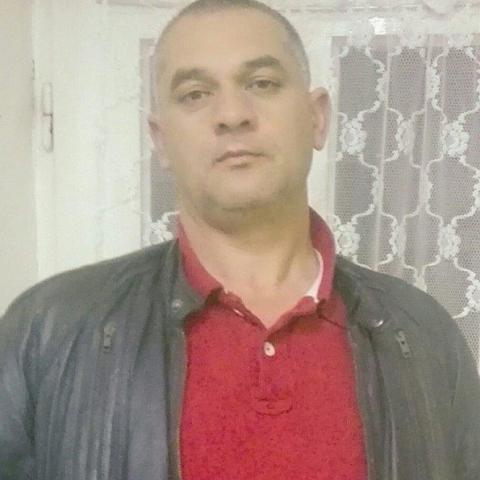 István, 53 éves társkereső férfi - Tiszadob