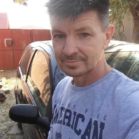 Sándor, 26 éves társkereső férfi - Hajdúsámson