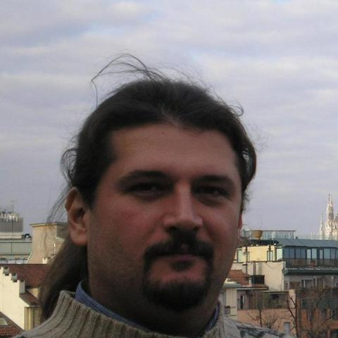 Zsolt, 48 éves társkereső férfi - Pécs