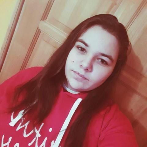 Vivi, 19 éves társkereső nő - Fehérgyarmat