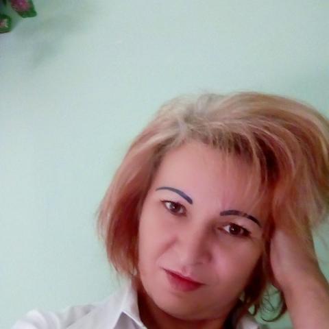 Barbara, 49 éves társkereső nő - Miskolc