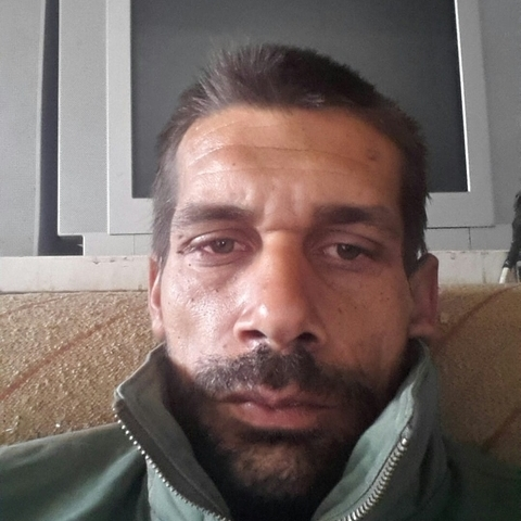 Jozsef, 35 éves társkereső férfi - Fony