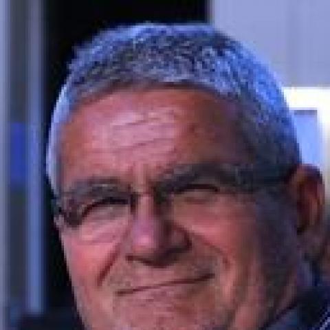 István, 61 éves társkereső férfi - Zalaegerszeg