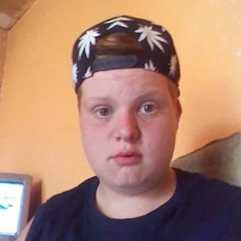 Kristóf, 19 éves társkereső férfi - Pécs