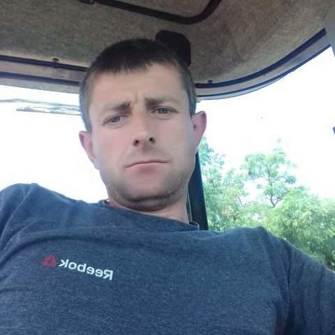 János, 39 éves társkereső férfi - Nyíregyháza