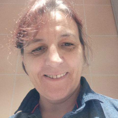 Edit, 49 éves társkereső nő - Vác
