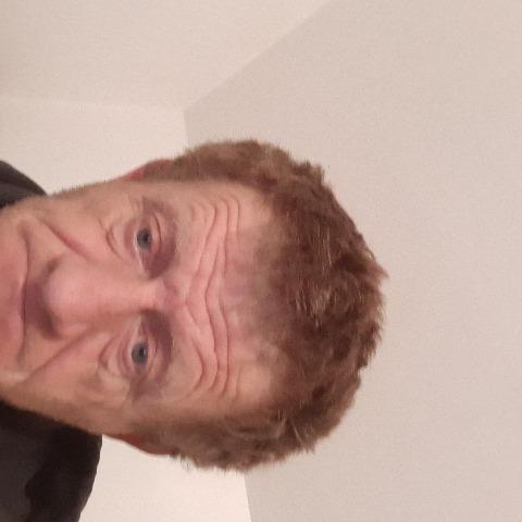 Laci, 56 éves társkereső férfi - Csömör