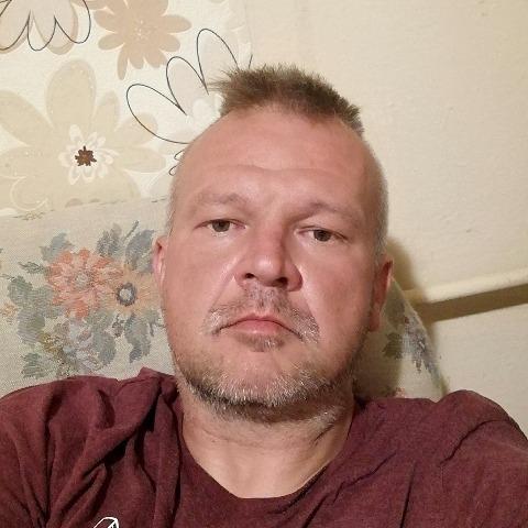 Csaba, 42 éves társkereső férfi - Mezőkovácsháza