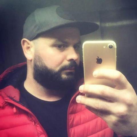 Rácz, 32 éves társkereső férfi - Hódmezővásárhely