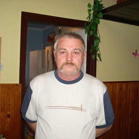 Lajos, 64 éves társkereső férfi - Püspökladány