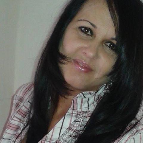 Csilla, 41 éves társkereső nő - Szécsény