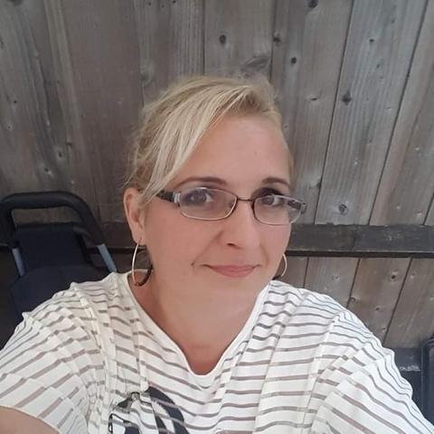 Györgyi, 50 éves társkereső nő - Székesfehérvár