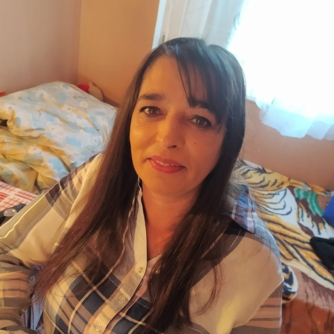 Etel, 47 éves társkereső nő - Beleg