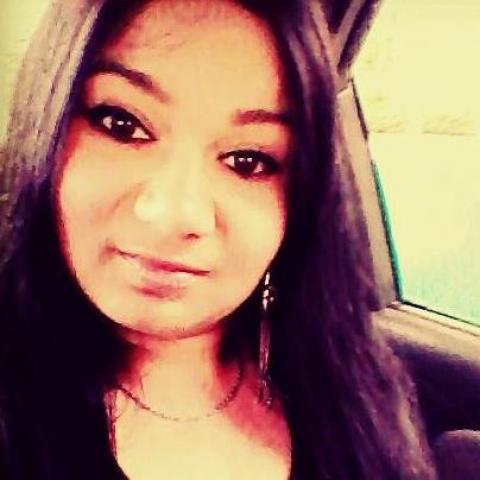 Dettykeeh, 24 éves társkereső nő - Szarvas