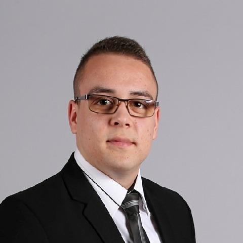 Imi, 22 éves társkereső férfi - Debrecen