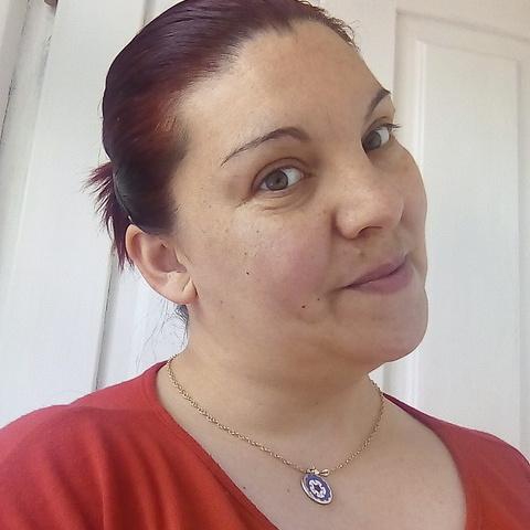 Szilvia, 38 éves társkereső nő - Aszód