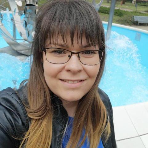 Renáta, 29 éves társkereső nő - Hajdúnánás