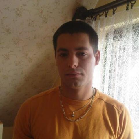 jános, 37 éves társkereső férfi - Tolna