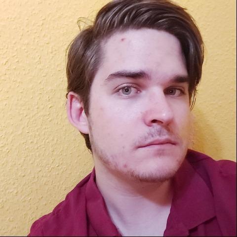 Krisztián, 22 éves társkereső férfi - Székesfehérvár