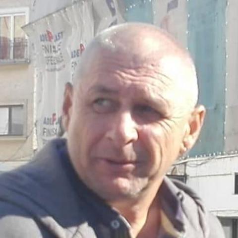 Laci, 51 éves társkereső férfi - Kunmadaras