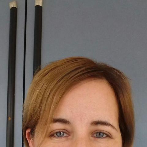 Mariann, 39 éves társkereső nő - Sárrétudvari