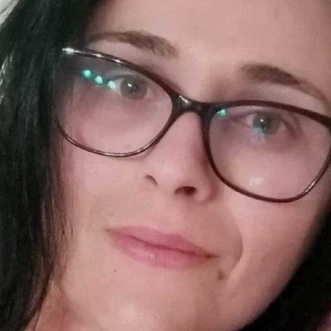 Katalin , 43 éves társkereső nő - Bátonyterenye