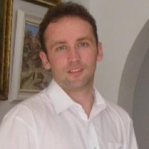 Dániel, 31 éves társkereső férfi - Debrecen